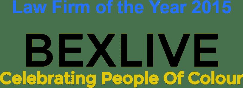 BEXLIVE-logo 1
