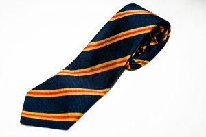 School_Tie