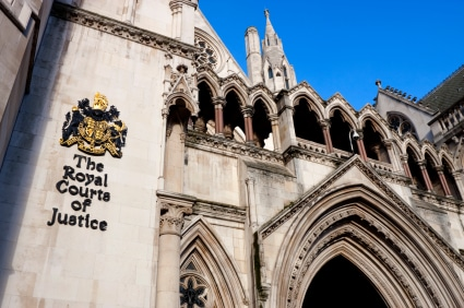 Bailey Wright & Co In The Court Of Appeal On Post Adoption Contact